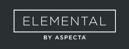 Elemental by Aspecta